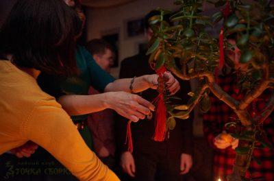 Китайский Новый год 2016_009